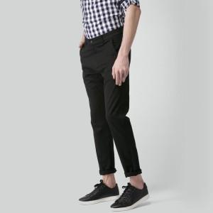 Celana Chino Pria / Celana Panjang
