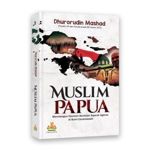 Muslim Papua