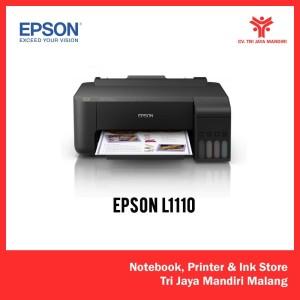 Epson L1110 Eco Tank