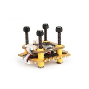 TMotor Stack (20x20) Mini F45A + Mini F7