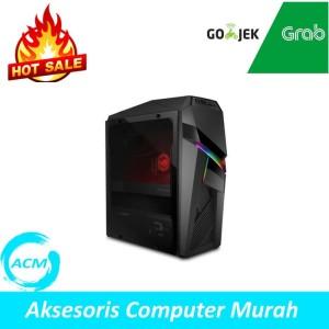 PC ROG STRIX GL12CX-I7R84T (Z390/i7-9700K/RTX2080 8GB/16GB D4 2666mhz