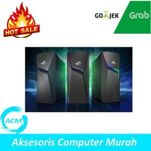 ASUS PC ROG STRIX GL10CS-I5031T I5-9400/GT1030 2GB/4GB/1TB/Win 10
