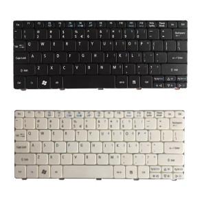 Keyboard Laptop Acer Aspire One 532h, D255, D257, D260, D270, 522