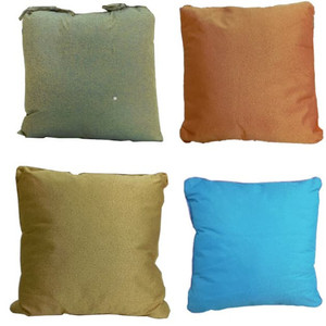 Bantal Sofa Cushion Aston Collor Random