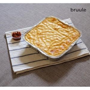 Spaghetti Bruule - Large (BEEF)