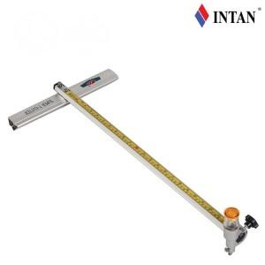 T-cutter KD 90 cm