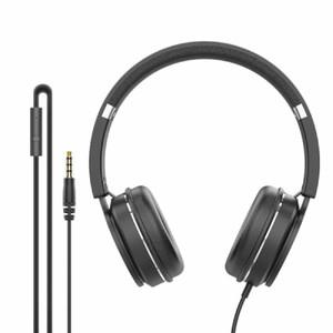 HEADSET - HANDSFREE - HF BANDO HEAR ON 5 LOGON + MIC