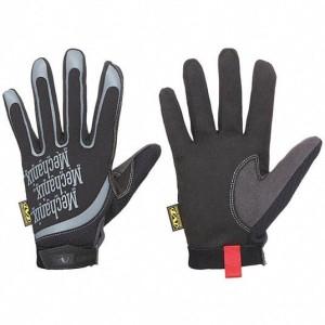 Sarung Tangan Mekanik, Mechanics Gloves , Mechanix Wear , Size M
