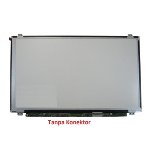 """LED LCD Laptop 14"""" inch 14.0 Slim Data Connector 30 Pin"""