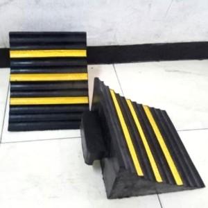 Katalog Roda Gerobak Ruji Besi Besar Roda Ban 275 17 Katalog.or.id