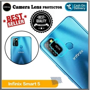 Harga Infinix Smart 3 Jumia Kenya Katalog.or.id