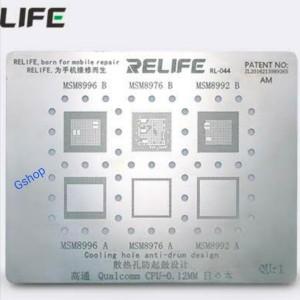 Info Realme C2 Emmc Katalog.or.id