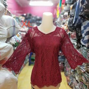 Harga baju kebaya | HARGALOKA.COM