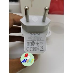 Harga Realme C2 Firmware Flash Katalog.or.id