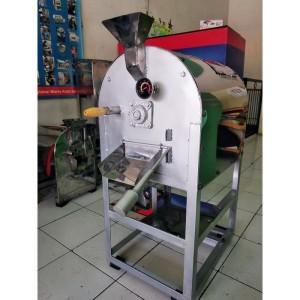 Harga mesin roaster kopi kapasitas 6kg stainless | HARGALOKA.COM