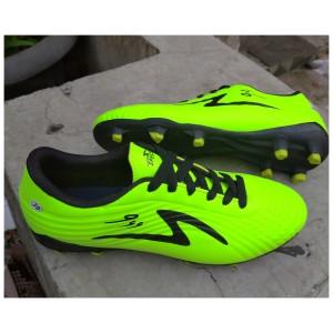 Harga sepatu bola sepatu futsal | HARGALOKA.COM