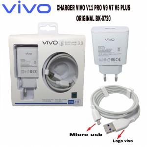 Harga Vivo Y12 Network Setting Katalog.or.id