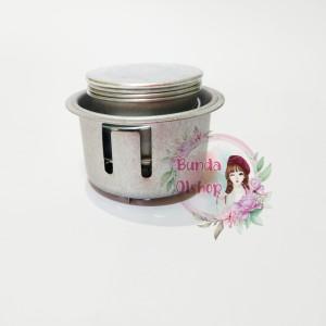 Harga otomatis magicom rice cooker kaki 3 per thermostat magicom magic | HARGALOKA.COM