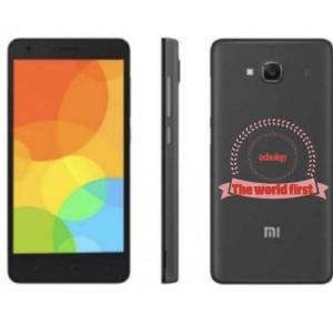 Harga Xiaomi Redmi 7 Ram Katalog.or.id