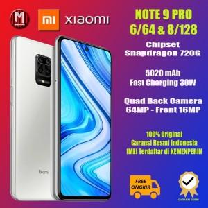 Info Xiaomi Redmi K20 Pro 8 256 Katalog.or.id