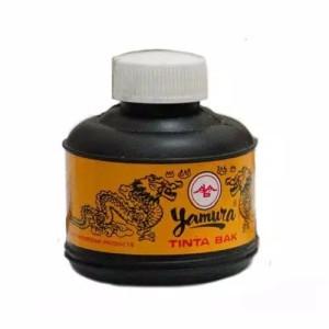 Harga Tinta Cina Katalog.or.id