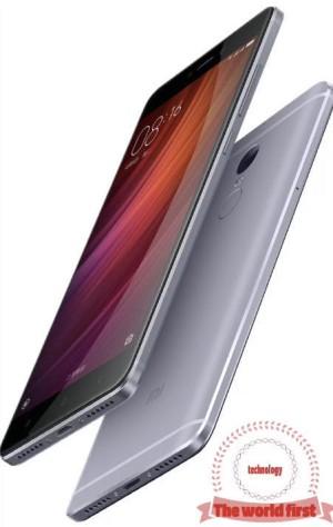 Harga Xiaomi Redmi 7 Price Katalog.or.id