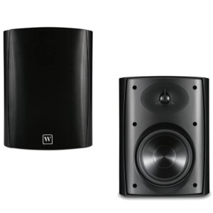 Harga wharfedale wos 65 6 5 34 all weather outdoor speakers pair | HARGALOKA.COM