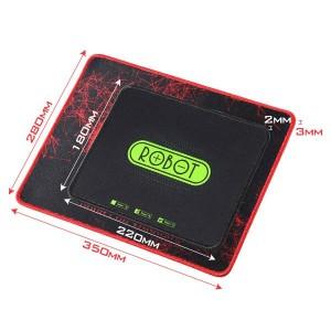 Harga gamen mp02 mousepad soft surface e sports   gamen mouse pad   HARGALOKA.COM
