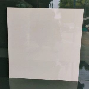 Harga Granit Garuda 60x60 Putih Polos Glazed Polish Free Ongkir Katalog.or.id