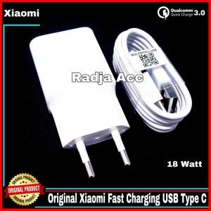 Info Redmi 8 Fast Charging Katalog.or.id