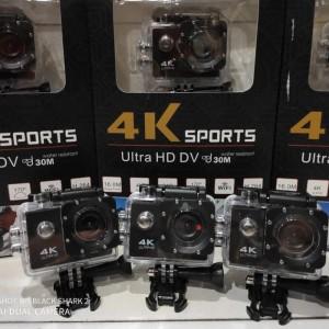 Harga camera kamera kogan digital 4k wifi action camera sport cam gopro   HARGALOKA.COM