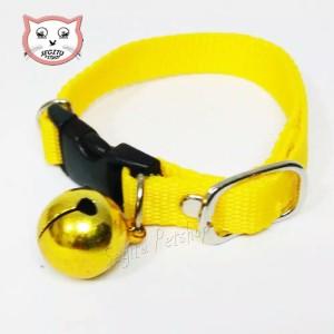 Harga kalung anjing murah kucing aksesoris hewan | HARGALOKA.COM