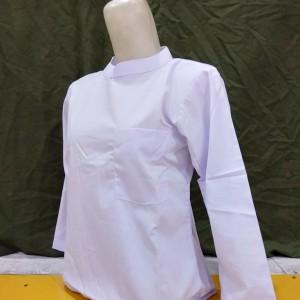 Harga baju kurung anak putih padang     HARGALOKA.COM