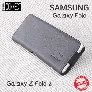 Katalog Samsung Galaxy Fold Ne Zaman Kacak Katalog.or.id