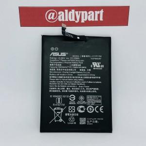 Harga batre baterai asus zenfone max pro m1 max pro m2 c11p1706   HARGALOKA.COM