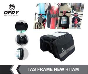 Harga tas frame sepeda mtb sepeda lipat terbaru ofdy   | HARGALOKA.COM