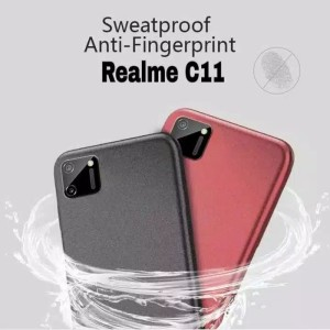 Harga Realme C2 Fingerprint Lock Katalog.or.id