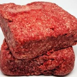 Harga daging giling sapi frozen | HARGALOKA.COM