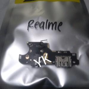 Harga Realme 5 Ke Price Katalog.or.id