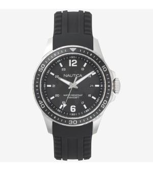 Harga jam tangan pria original nautica napfrb001 | HARGALOKA.COM