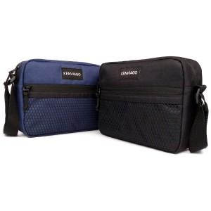 Harga kenviago   sling bag tas selempang tamega series   | HARGALOKA.COM