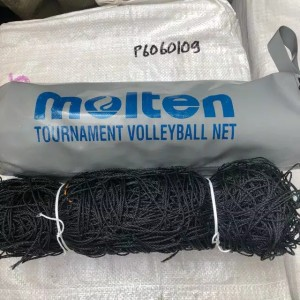 Katalog Net Voli Volli Volley Molten Vn 001 Katalog.or.id