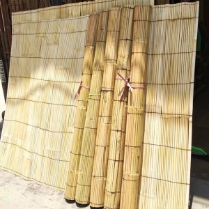 Harga Tirai Rumbai Dekorasi Pesta Warna Putih Uk 100cm X 200cm 1m X 2m Katalog.or.id