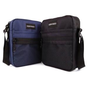Harga kenviago   sling bag tas selempang sant series   | HARGALOKA.COM