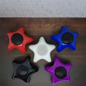 Harga speaker mini usb portable komputer pc laptop notebook   HARGALOKA.COM