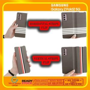 Harga Samsung Galaxy Folder X Ch Tay Katalog.or.id
