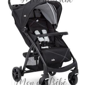Harga kereta dorong bayi stroller joie | HARGALOKA.COM