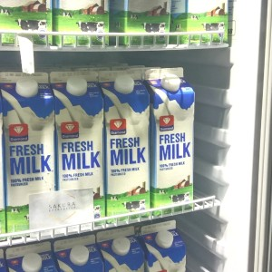 Harga diamond fresh milk 964ml susu segar | HARGALOKA.COM