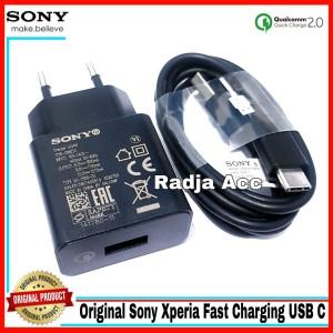 Harga Sony Xperia Xa1 Ultra Katalog.or.id