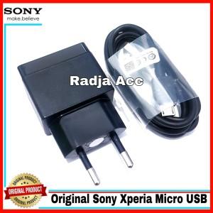 Katalog Sony Xperia 1 Review Uk Katalog.or.id